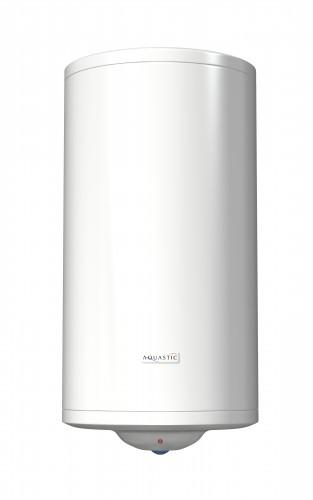 Hajdu Aquastic AQ120 zártrendszerû fali függõleges villanybojler 120 liter