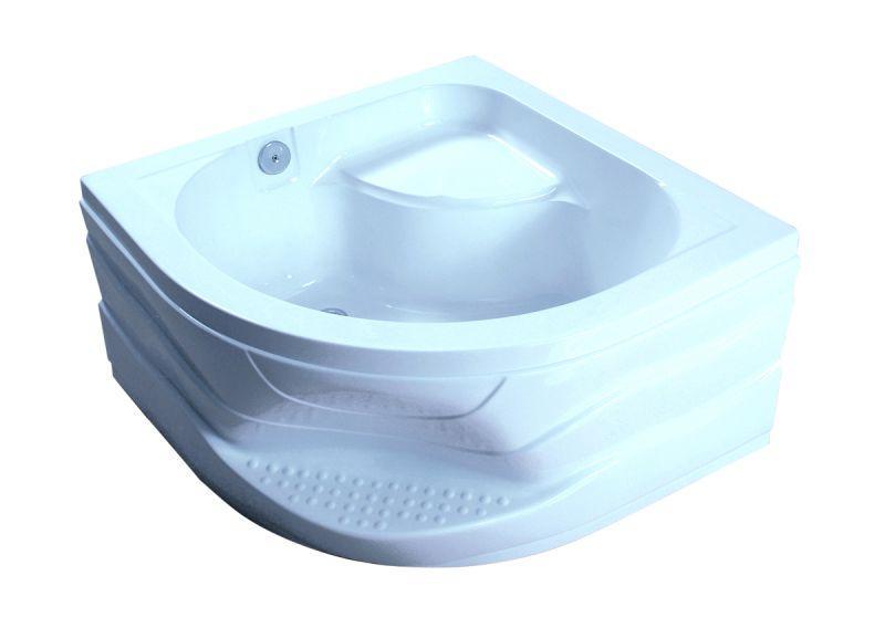 magas tott zuhanyt lca 90x90 rg p. Black Bedroom Furniture Sets. Home Design Ideas